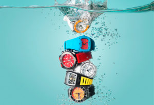 201105-omag-watches-600x411