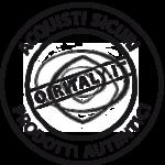 certificato-oir-copia