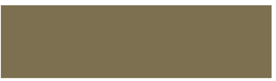 Gioielleria Spolti Logo