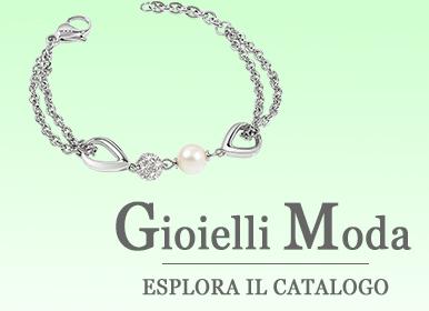 Visita il catalogo online della nostra gioielleria!