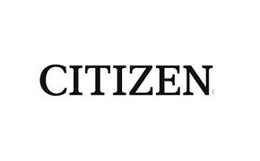 citizen-logo-def