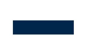 morellato-logo-def
